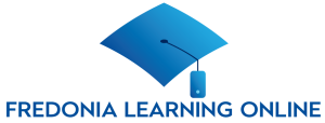 Saucer Fredonia Learning Online