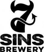 7 Sins Brewery