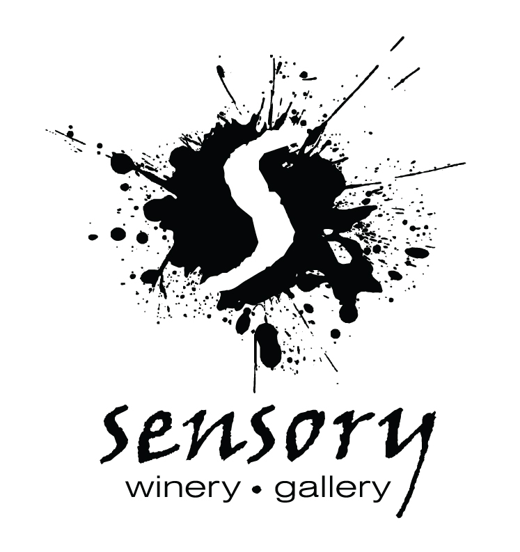 Sensory Winery and Gallery