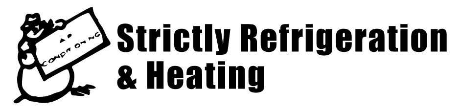 Strictly Refrigeration & Heating