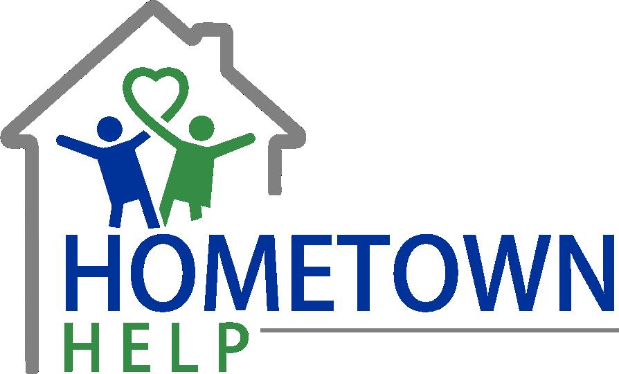 Hometown Help