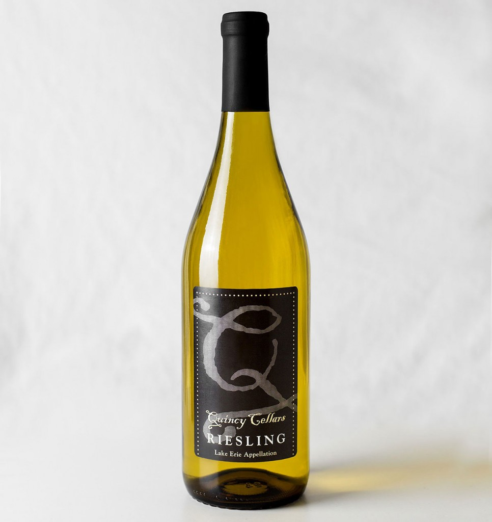 saucer advertising photography wine bottle