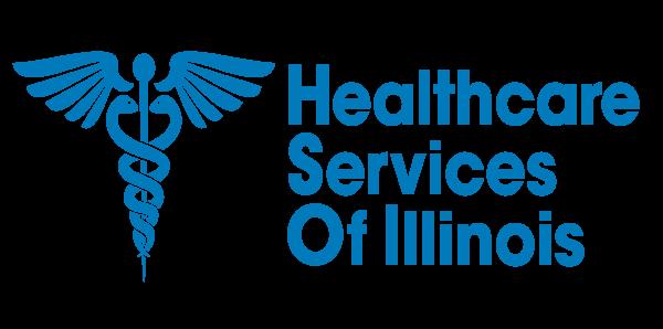 Healthcare services of IL