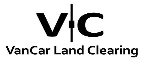 VanCar Land Clearing